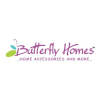 ButterflyHomes discount coupon codes