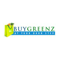 BuyGreenz discount coupon codes