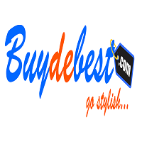 Buydebest discount coupon codes