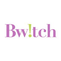 Bwitch discount coupon codes