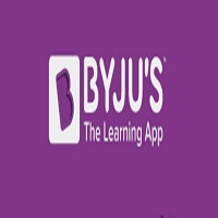 Byju's discount coupon codes