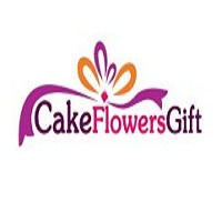 Cake Flowers Gift discount coupon codes
