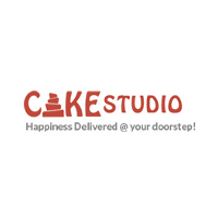 Cakestudio discount coupon codes