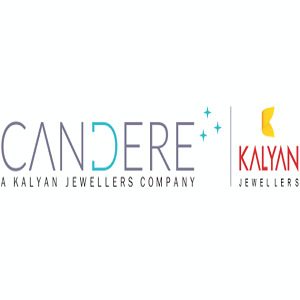 Candere discount coupon codes