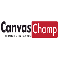 Canvas Champ discount coupon codes