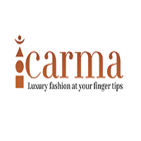 Carma discount coupon codes