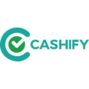 Cashify discount coupon codes