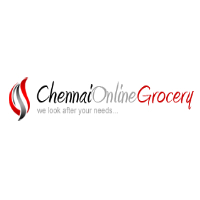 ChennaiOnlineGrocery discount coupon codes