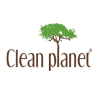 CleanPlanet discount coupon codes
