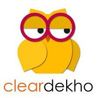 Cleardekho discount coupon codes