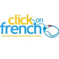 Clickonfrench discount coupon codes