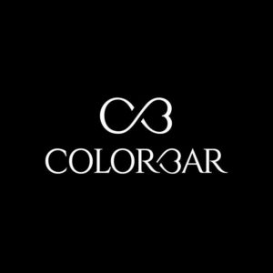 Colorbar Cosmetics discount coupon codes