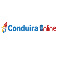 ConduiraOnline discount coupon codes