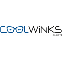 Coolwinks discount coupon codes