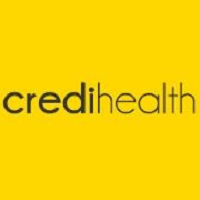 Credihealth discount coupon codes