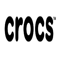 shopcrocs discount coupon codes