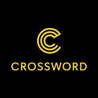 Crossword discount coupon codes