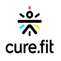Cure.Fit discount coupon codes
