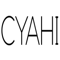 Cyahi discount coupon codes