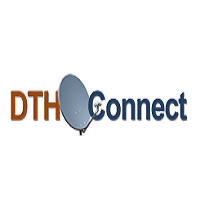 DTHConnect discount coupon codes