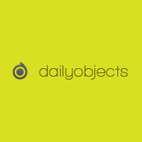 Daily Objects discount coupon codes