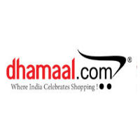 Dhamaal discount coupon codes