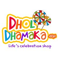 DholDhamaka.com discount coupon codes