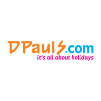 Dpauls discount coupon codes