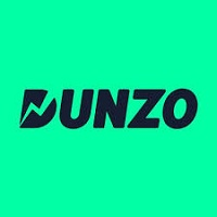 Dunzo discount coupon codes