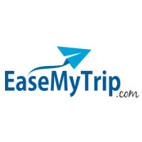 EaseMyTrip discount coupon codes