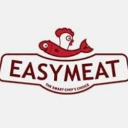 EasyMeat discount coupon codes