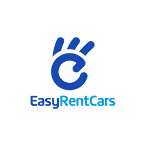 Easyrentcars discount coupon codes