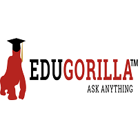 EduGorilla discount coupon codes