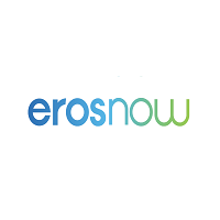 Eros Now discount coupon codes