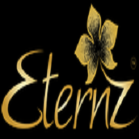 Eternz discount coupon codes