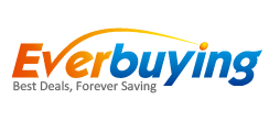 Everbuying discount coupon codes