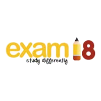 Exam18 discount coupon codes