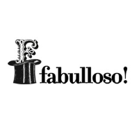 Fabulloso discount coupon codes