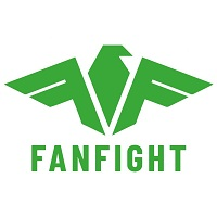 FanFight discount coupon codes
