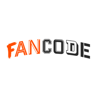 Fancode discount coupon codes