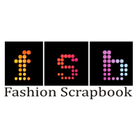 Fashion Scrapbook discount coupon codes