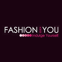 Fashion and You discount coupon codes
