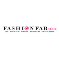 FashionFab discount coupon codes