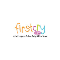 FirstCry discount coupon codes