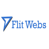 Flitwebs discount coupon codes