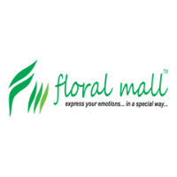 Floral Mall discount coupon codes