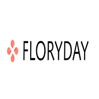 Floryday discount coupon codes