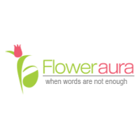FlowerAura discount coupon codes