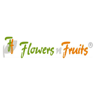 Flowers N Fruits discount coupon codes