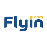 Flyin discount coupon codes